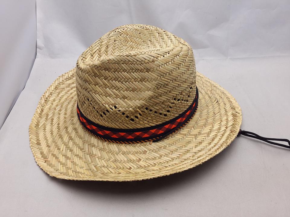 straw hat 4-a.jpg