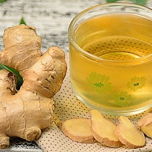 Instant Ginger Drink Ginger powder 100% natural High Quality Product of Thailand