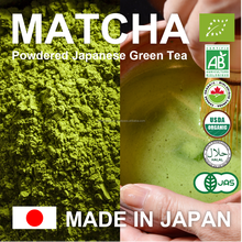 Delicious and Handmade tea companies in sri lanka with High quality made in Japan