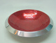 High Quality Metal Serving Bowl,Enameled Serving Bowls,Multi-Purpose Bowl
