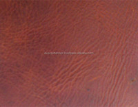 Handmade best selling pvc artificial leather for car seat upholstery