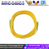 fiber optic cable 6 core 12 288 core optical fiber cable core single mode outdoor cable