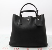 High Quality Auth Black PRADA Handbags for wholesale fromJapan. [Pre-Owned luxury brand Consulting Company]