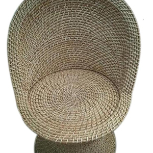 Bamboo Cane frame Assam rattan cane chair for Outdoor / indoor and Hotel/ Restaurants/Pubs/ Cafe