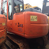 Used construction machinery Hitachi zx120 Original hitachi zx120 used excavator for sale,used hitachi excavator