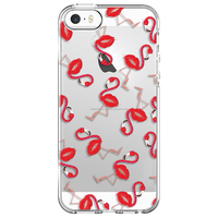 High Quality Designer Mobile Phone Case Manufactured from India for IP 5S 5