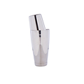 Stainless Steel Cocktail Bar Shaker 2018 Hot Sale At Factory Price
