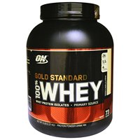 100 % whey protein & ISOLATE available for sale.