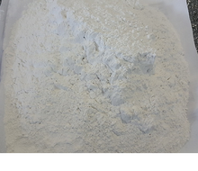 HIGH QUALITY PRECIPITATED CALCIUM CARBONATE FOR RUBBER/PLASTIC/PAPER/PVC
