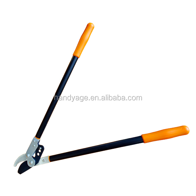 [Handy-Age]-Compound Action Bypass Lopper (GN0502-031)