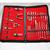 Cataract Set Mini 23Pcs Micro Ophthalmic Instruments Kit Eye surgical instruments