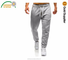 Fashion Custom Casual Sweatpants Trousers Baggy Jogger Pants