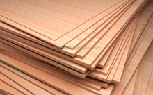 12mm combi core plywood for consturction cheap price per sheet