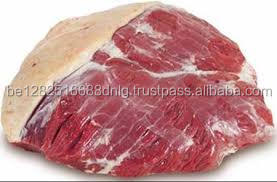HALAL FROZEN BONELESS BEEF/BUFFALO MEAT