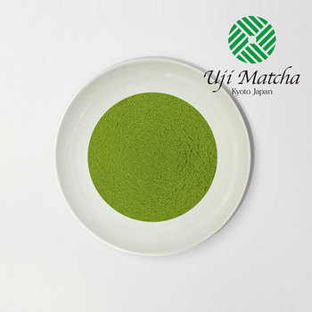 Alibaba Export Green Tea Leaves Best Price Matcha Tea Packaging Powder In Hot Selling