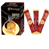 /product-detail/coffee-3-in-1-instant-coffee-good-price-good-life-50032669627.html