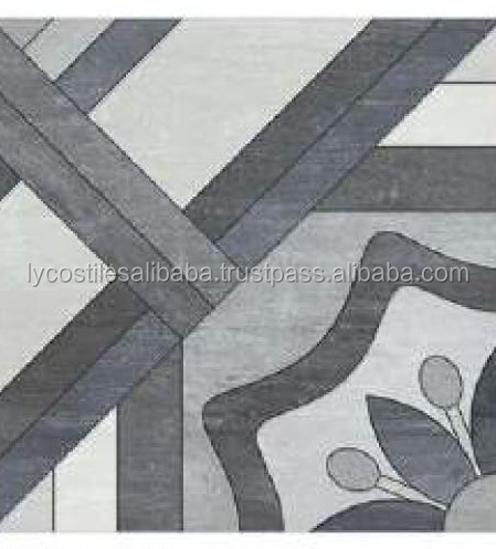 ceramic floor tiles design picture from gujarat india 40x40cm exp-r1(0273307549)