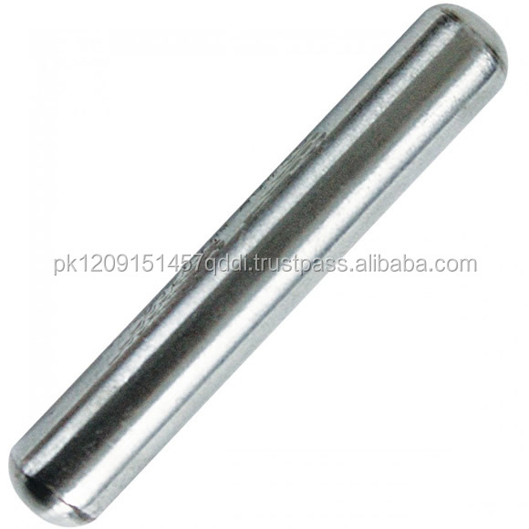 Magnets For Cow/Rod magnet/Veterinary Instruments