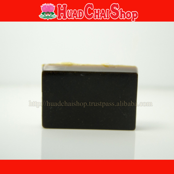 Organic Herbal Soap ( 3in1 Soap) Thailand
