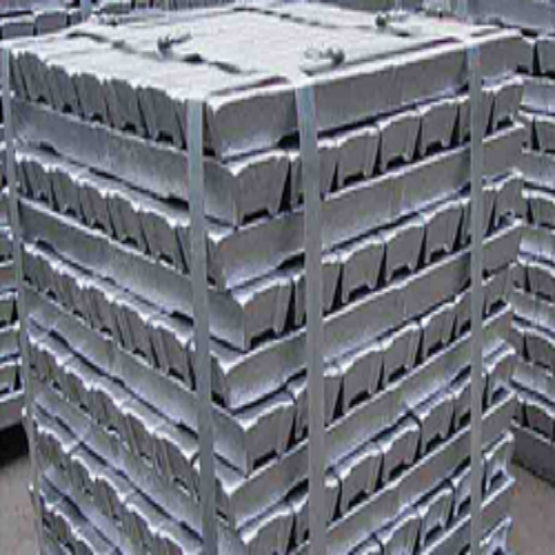 Primary Aluminum Ingot 99.7,High Purity Primary Aluminium Ingots 99.99% / 99.9% /99.7% Ready To Expo