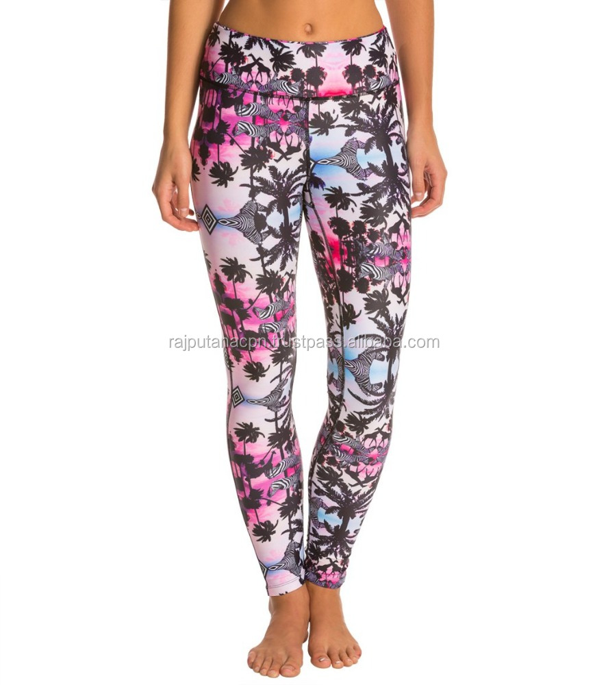 Leggings For All Age as demand