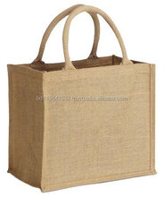 Pure Export Quality Jute Bag from Bangladesh