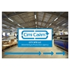 Customized Outdoor Advertising Shelftalker POS Material Production Light Boxes