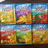 JUICE INSTANT POWDER DRINK FRUITS FLAVOURED FROM TURKEY HIGH QUALITY