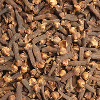 Pure 100% Natural Dried Clove for Herb and Spices from Indonesia