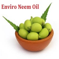 Pesticide Carrier Neem Oil ; Organic Pesticide Neem Oil