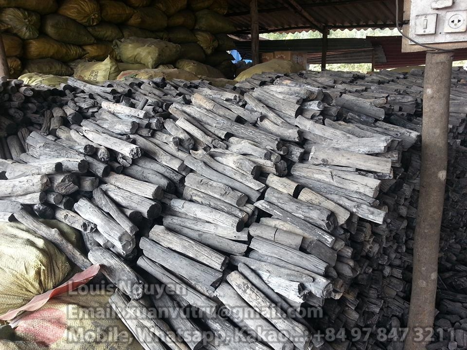 natural shisha coal, charcoal