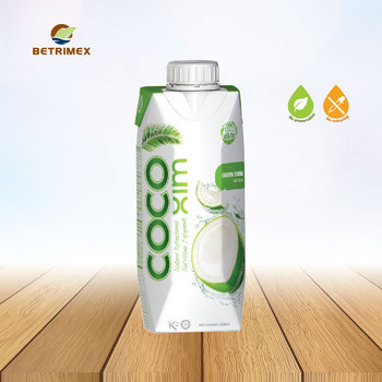Coconut water Orginal 330 ml