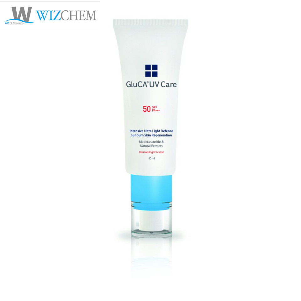 Perfect 3w clinic snail mucus moisture lotion due whitening cream