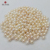 6.5-7 mm Clean Round White AA Grade Loose Pearl