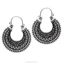 Beautiful Designer Earrings