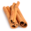 Cinnamon Bark Oil | Cinnamon Bark Essential Oil | 100% Pure Organic Cinnamon Bark Oil