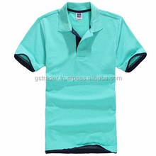 Factory Sale special tshirt design brand t shirt latest polo shirt designs for men for casual