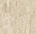 top quality luxury wood porcelain tile price, wood ceramic tile price