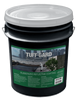 Tuff-Gard Premium White Reflective Coating