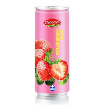 Hight Quality Wholesale Fruit Juice Vietnam - fresh strawberry Juice