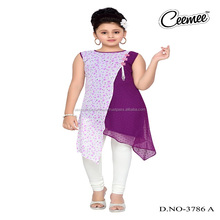 New style Kurtis designs for girls