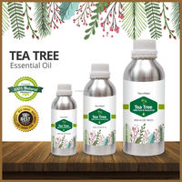 Herbal Products Wholesaler Supply Natural Tea Tree Oil