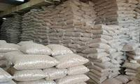 AVAILABLE WOOD PELLETS FOR SALE
