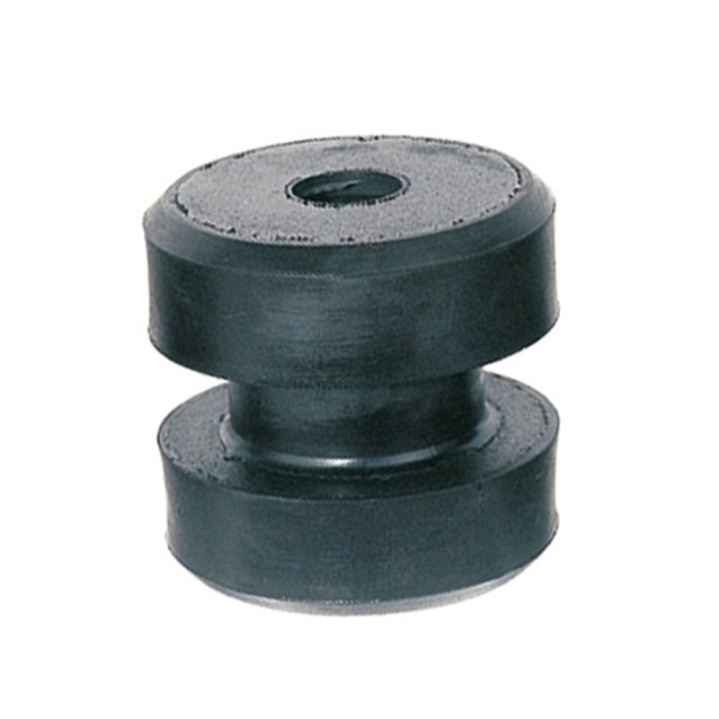 china made best selling products crown <strong>wheel</strong> and pinion gear nylon PU plastic roller