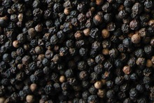 wholesale high quality pepper powder dried black pepper