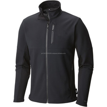 soft shell jacket - waterproof jacket 10000mm - softshell hiking jacket