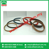 Malaysia Guide Rubber Seal Ring