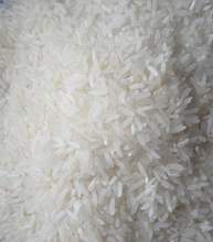 100% THAI LONG GRAIN WHITE RICE 5% BROKEN