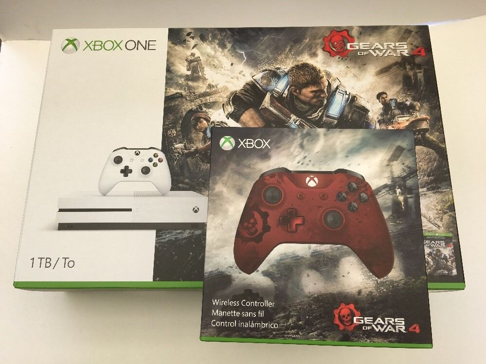 PROMO SALES SALES BUY 2 GET 1 FREE Microsoft Xbox One X Project Scorpio 20 games free & 2 Wireless Controller