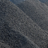 High Quality Steam Coal RB1 RB2